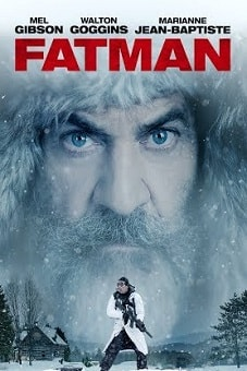 Fatman 2020 download