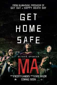 Ma (2019) download