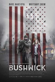Bushwick (2017)