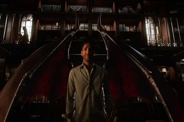 Lucifer Season 4 Episode 8 download