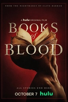 Books of Blood 2020 download