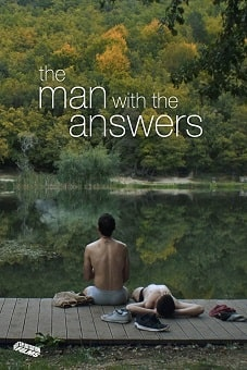 The Man with the Answers 2021 download