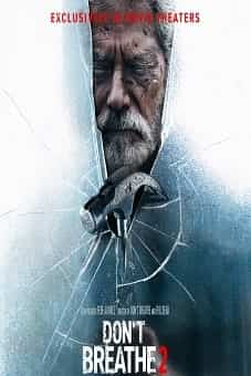 Don't Breathe 2 2021 download