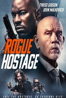 Rogue Hostage 2021 download
