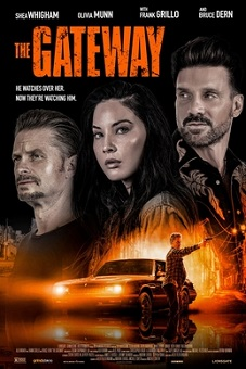 The Gateway 2021 download