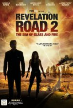 Revelation Road 2: The Sea of Glass and Fire (2013)