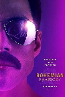Bohemian Rhapsody (2018) download
