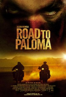 Road to Paloma 2014 download