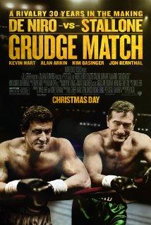 Grudge Match 2013 download