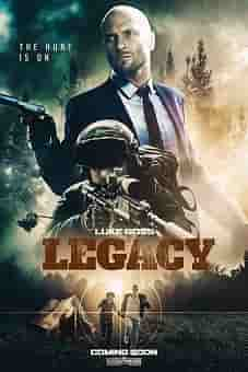 Legacy 2020 download