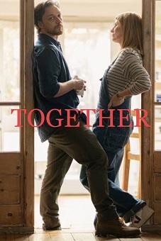 Together 2021 download