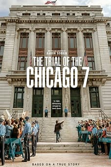 The Trial of the Chicago 7 2020 download