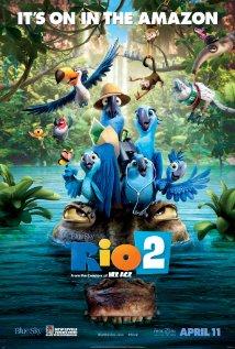 Rio 2 2014 download