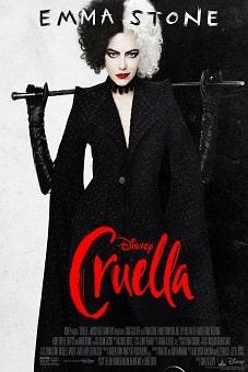 Cruella 2021 download