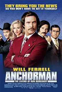 Anchorman.avi.zip