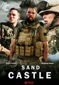 Sand Castle (2017) download