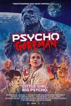 Psycho Goreman 2021 download