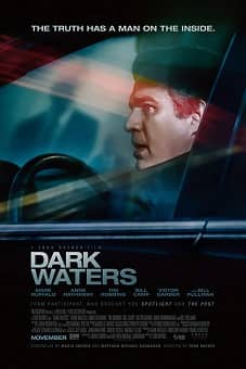 Dark Waters 2020 download