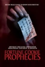 Fortune Cookie Prophecies (2011) download