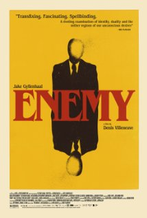 Enemy 2013
