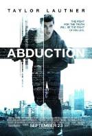 Abduction (I) (2011)