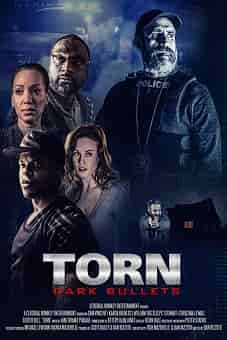Torn Dark Bullets 2020 download