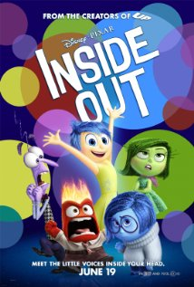 Inside Out 2015 download