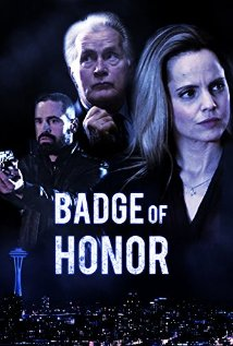 Badge of Honor 2014