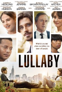 Lullaby 2014