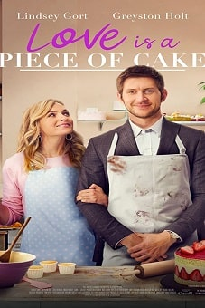 Love is a Piece of Cake 2020 download
