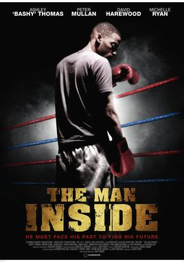 The Man Inside (I) (2012)