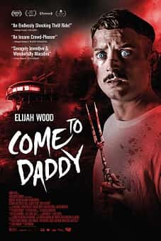 Come to Daddy 2020 download