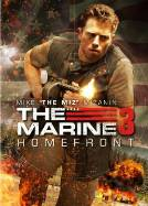 The Marine: Homefront (Video 2013)