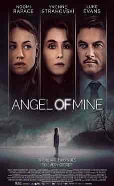 Angel of Mine (2019) download