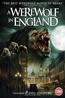 A Werewolf in England 2020 download