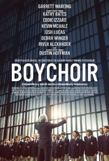 Boychoir 2014