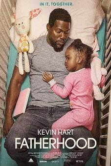 Fatherhood 2021 download