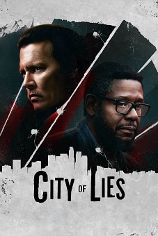 City of Lies 2021 download