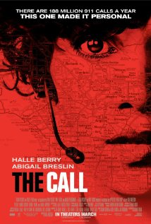 The Call (II) (2013)