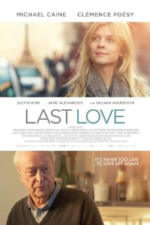 Last Love (2013) download