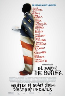The Butler (I) (2013)