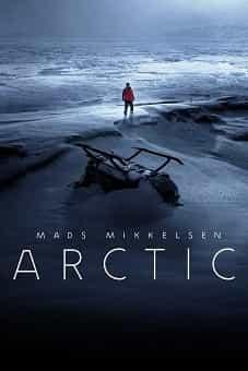 Arctic (2019) download