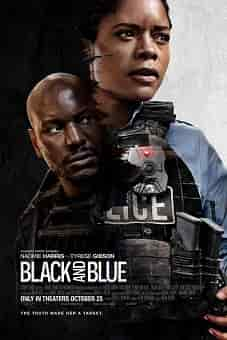 Black and Blue 2019 download