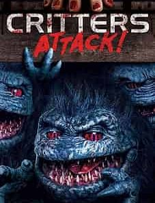 Critters Attack 2019 download