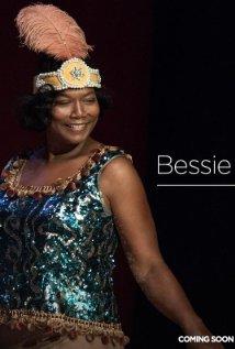 Bessie 2015