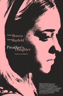 The Preacher Daughter (2012)