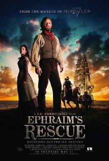 Ephraim's Rescue 2013 download