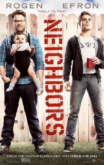 Neighbors 2014 download