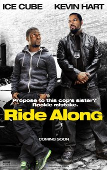 Ride Along 2014 download