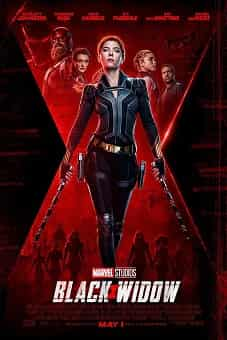 Black Widow 2020 download